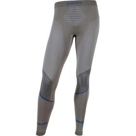 UYN Ambityon UW Pantaloni lunghi Uomo, grigio